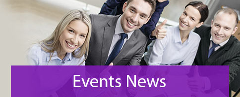 Events News