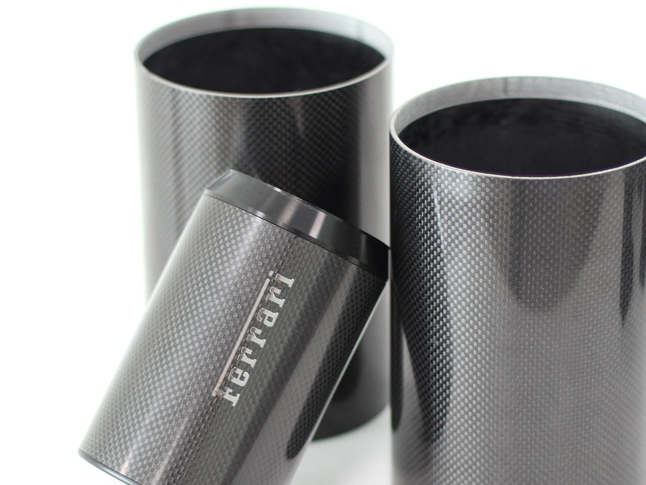 磁震專精尖端複合材料研發